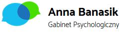 Gabinet Psychologiczny Anna Banasik